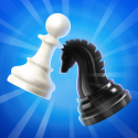 Chess Universe - Play Free Chess Online & Offline Micromax Bolt Q339 Game