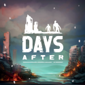 Days After: Zombie Games. Killing, Shooting Zombie Ulefone Note 9P Game