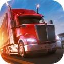 Ultimate Truck Simulator Micromax Bolt Q339 Game