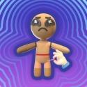 Voodoo Doll Micromax Bolt Q339 Game