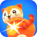 Pet Me Hard Android Mobile Phone Game