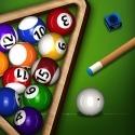 Shooting Pool-relax 8 Ball Billiards Tecno Spark 5 pro Game