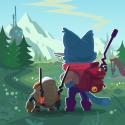 Botworld Adventure Lava Iris X8 Game