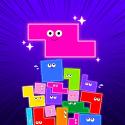 Tower Blocks! Huawei MatePad T8 Game