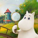 MoominValley Hidden & Found Huawei MatePad T8 Game