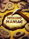 Mining Maniac Nokia N91 Game