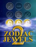 Zodiac Jewels 2 Nokia N91 Game