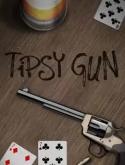 Tipsy Gun Samsung Comment 2 R390C Game