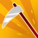 Deathigner Xiaomi Mi Max Game