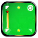 Meteorite Ball Reflection And Recoil Brain Teaser Android Mobile Phone Game