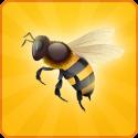 Pocket Bees: Colony Simulator Lenovo Legion Pro Game