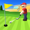 Idle Golf Club Manager Tycoon Xiaomi Redmi Note 8T Game