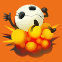 PixelJunk Monsters Android Mobile Phone Game
