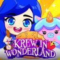 KREW EATS Tecno Spark 5 pro Game