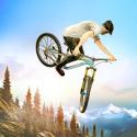 Shred! 2 - Ft Sam Pilgrim Android Mobile Phone Game