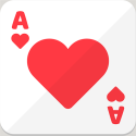 Solitaire Master VS: Classic Card Game Relax Huawei Y8s Game
