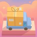 Last Delivery Tecno Pouvoir 4 Game