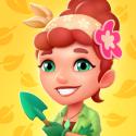Plantopia - Merge Garden Tecno Pouvoir 4 Game