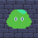 Path Of Slime Tecno Spark 5 pro Game