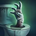 Deadstate: Heroes verykool s5037 Apollo Quattro Game