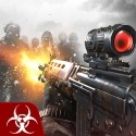 Zombie Frontier 4 verykool s5037 Apollo Quattro Game