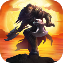Ace Defender: War Of Dragon Slayer Android Mobile Phone Game