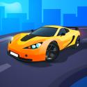 Race Master 3D - Car Racing InnJoo Max 2 Plus Game