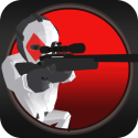 Sniper Mission:Free FPS Shooting Game Huawei Y9s Game