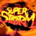 SUPER STORM: Parkour Action Game InnJoo Max 2 Plus Game