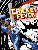 Download Free Cricket Fever Mobile Phone Games