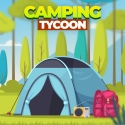 Campground Tycoon Android Mobile Phone Game