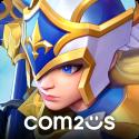 Summoners War: Lost Centuria InnJoo Max 2 Plus Game