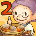 Hungry Hearts Diner 2: Moonlit Memories Tecno Pouvoir 4 Game