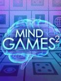 Mind Games 2 Java Mobile Phone Game