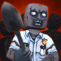 Hide From Zombies: ONLINE InnJoo Max 2 Plus Game