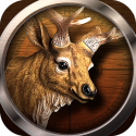 The Hunting World - 3D Wild Shooting Game Android Mobile Phone Game