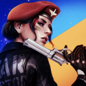 WAR SECTOR Android Mobile Phone Game
