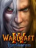Warcraft 3: Lordaeron LG A390 Game
