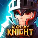 Alchemy Knight verykool s5037 Apollo Quattro Game