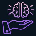 Brain Training - Logic Puzzles verykool s5037 Apollo Quattro Game