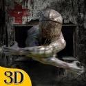 Endless Nightmare: Weird Hospital verykool s5037 Apollo Quattro Game