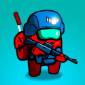Zombie Among Space verykool s5037 Apollo Quattro Game