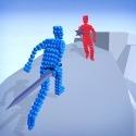 Angle Fight 3D BLU Studio X10+ Game