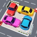 Parking Master 3D Android Mobile Phone Game