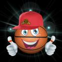Basketball 3D Shooting Contest, Real Free Shootout BLU Studio X10+ Game
