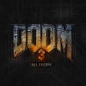 Soldier Combat Mission: Armed Gun Encounter Action BLU Studio X10+ Game
