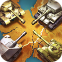 Tank Legion PvP MMO 3D Tank Game For Free Android Mobile Phone Game