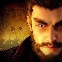 Epic War: Thrones BLU Studio X10+ Game