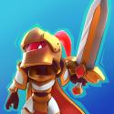 Knight's Edge Infinix Note 10 Game