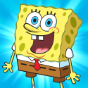 SpongeBob's Idle Adventures Infinix Note 10 Game